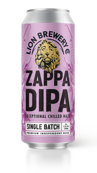 LBF_SB_ZAPPA_DIPA_single-can