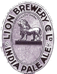 lion-brewery-bw-old-trim