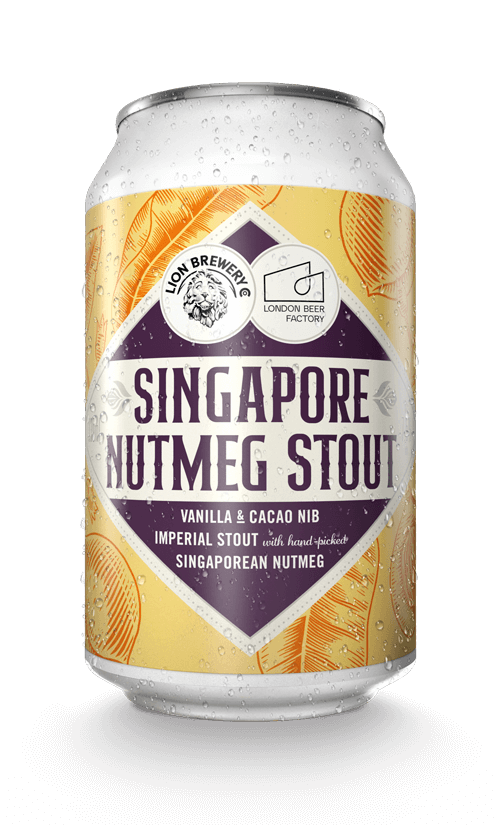 lionbreweryco-stout-can