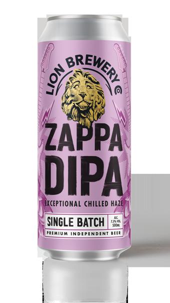 LBF_SB_ZAPPA_DIPA_single-can