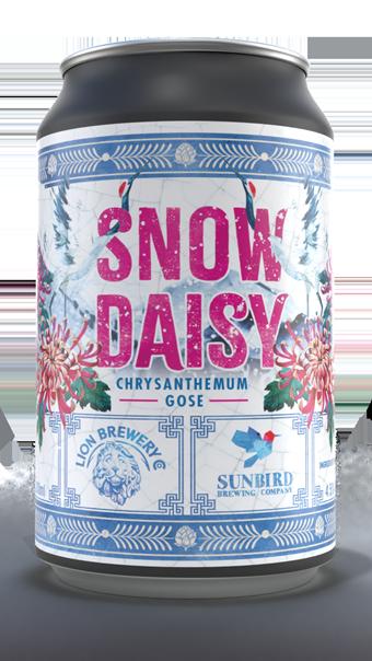 LB_SB_SNOW_DAISY_CAN