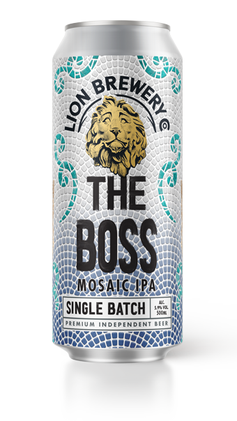 Lion-Brewery-Co-Boss-can