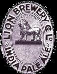 lion-brewery-bw-old-trim